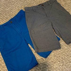 Boys GAP Shorts Bundle